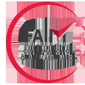 FAIM-logo