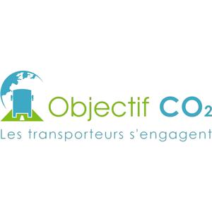 Objectif-Co2
