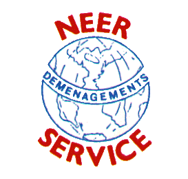 Neer Service France